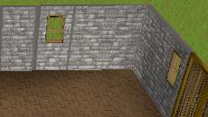basicstone2.jpg